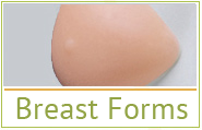 products_breastforms
